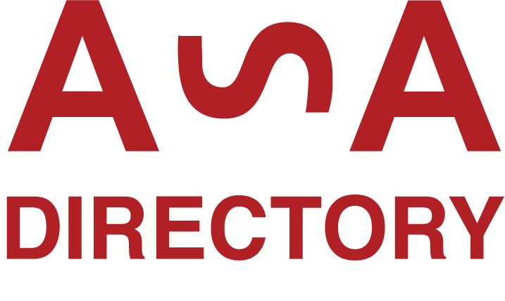 Business Directory | ASA Business Directoy