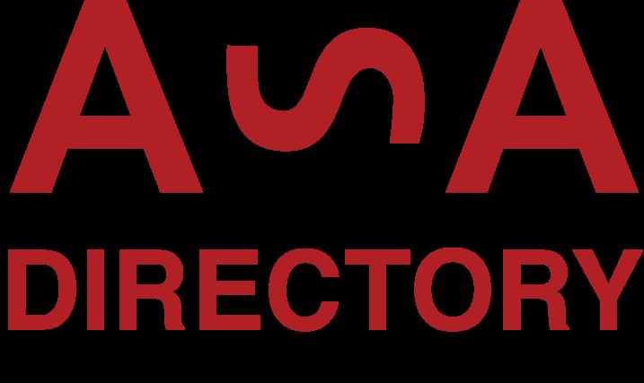 ASA Directory